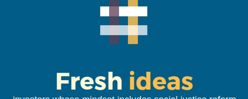 Fresh Ideas Logo